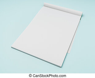 Blank catalog, brochure, magazines, book mock up . - Blank ...