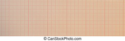 blank ecg Electrocardiogram,EKG