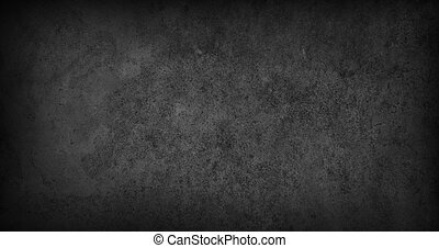 Blank marble texture dark background, abstract material