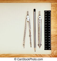 Drawing Tools