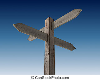 Blank street sign Stock Photo Images. 28,274 Blank street ...