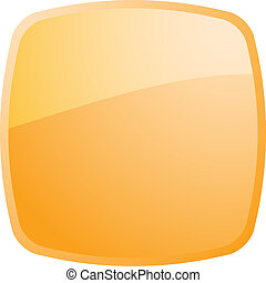 Blank square icon