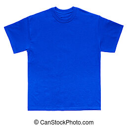 Men S Blank Blue Polo Shirt Template Men S Blank Blue Polo