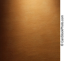 Blank Wall  Background - Blank Wall Brown  Background