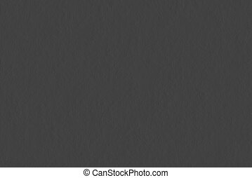 Blank Wall Dark Background