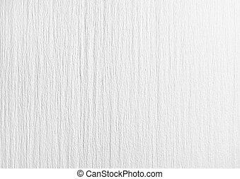 white foil texture background