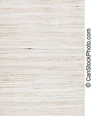 blanqueado, textura de madera, roble