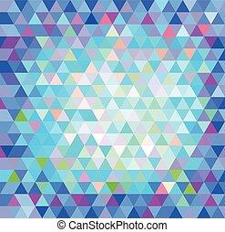 blau-hintergrund
