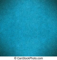 blaues, abstarct, papier, hintergrund