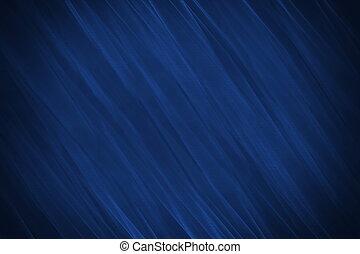 blaues, abstrakt, beschaffenheit, hintergrund