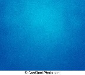 blaues, einfache , geräusch, beschaffenheit, hintergrund