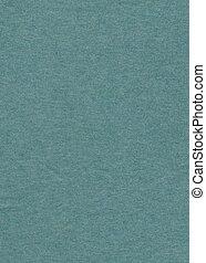 blaues grün, beschaffenheit, hintergrund, stoff
