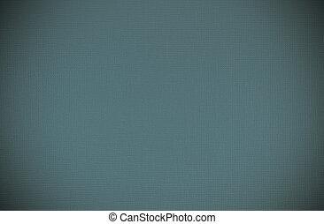 blaues licht, beschaffenheit, stoff, hintergrund