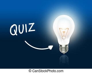 blaues licht energie quiz lampe zwiebel blaues licht zeichnungen suche clipart. Black Bedroom Furniture Sets. Home Design Ideas