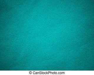 blaues, papier, hintergrund, beschaffenheit