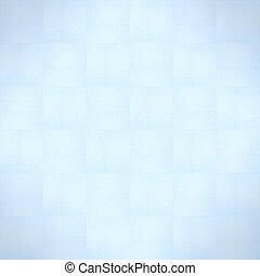 blaues, papier, hintergrund
