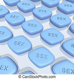 Viagra kapseln