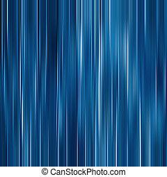 blaues, promoviert, farben, abstrakt, hintergrund.