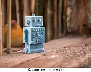 Fußboden Roboter ~ ᐅ roboterstaubsauger vergleich staubsaugerroboter check
