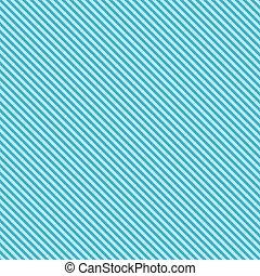 blaues, seamless, hintergrund, streifen
