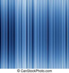 blaues, senkrecht, abstrakt, streifen, hintergrund., promoviert