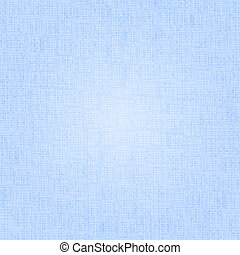 blaues, vektor, hintergrund