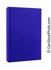 blauw boek, voorst dekken