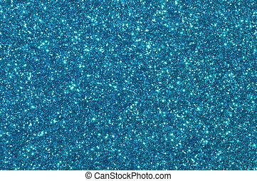 blauwe , abstract, schitteren, textuur, achtergrond
