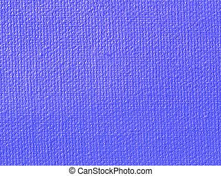 blauwe , achtergrond.