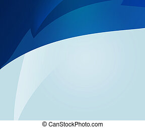 blauwe , gedaantes, achtergrond