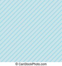 blauwe , grijs, model, seamless, gestreepte , achtergrond