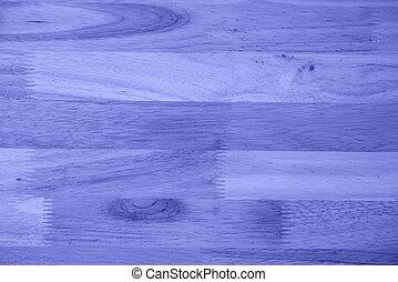 blauwe , hout samenstelling, achtergrond