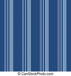 blauwe , model, lijnen, seamless, achtergrond