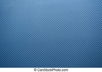 blauwe , mooi, achtergrond, textuur, plastic, aanzicht