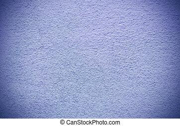 blauwe muur, textuur
