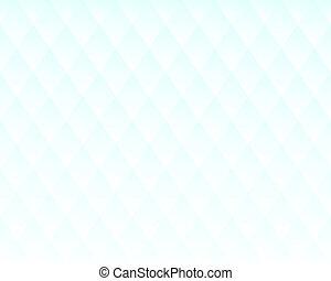 blauwe , seamless, achtergrond