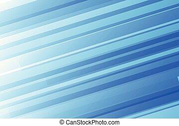 blauwe , textiel, anders, model, schaduwen, diagonale gallonen, oneindig, lines., width., achtergrond, uitnodiging, scheef, witte , herhaling, creatief, kaart, pakpapier