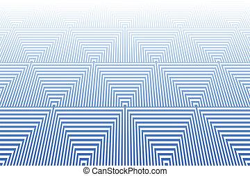 blauwe , textured, surface., tiled
