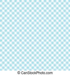 blauwe , textuur, weefsel, achtergrond