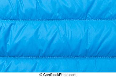 blauwe , warme, achtergrond