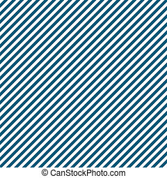 blauwe , witte , papier, diagonaal streep