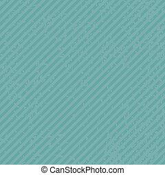 blauwgroen, retro, achtergrond, textured
