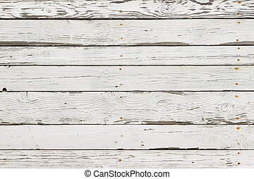 blbeček, tkanivo, charakter, dřevo, grafické pozadí, neposkvrněný