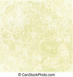 bleek, bevlekte, textured, achtergrond