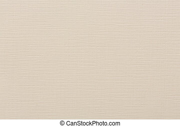 Blended beige paper texture pattern background in light yellow c