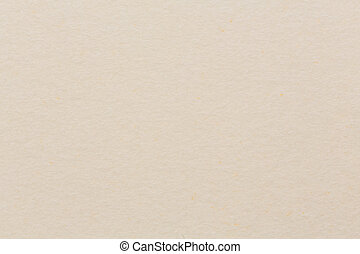 Blended cotton silk fabric wallpaper texture pattern background