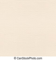 Blended light beige cotton silk fabric textile wallpaper texture