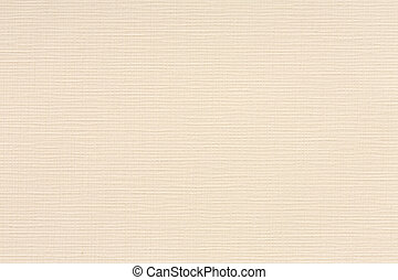 Blended paper texture pattern background in light yellow cream beige color tone.