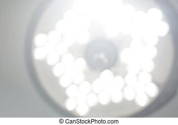 blenden, betriebszimmer licht, gerecht, nach, aufwachen,...