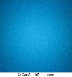 papier peint pastel peint bleu ciel fond couleur image de stock recherchez photos et. Black Bedroom Furniture Sets. Home Design Ideas
